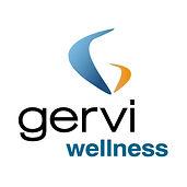 Gervi-logo.jpg