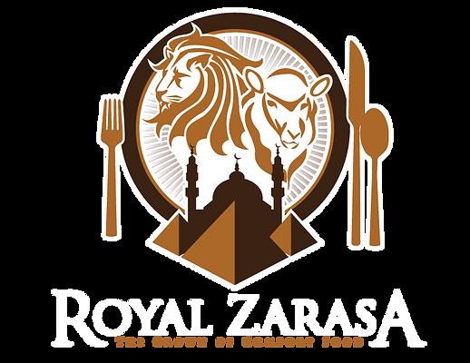 royalZarasa-rev.png