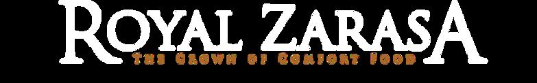 royalZarasa-rev_edited_edited_edited.png