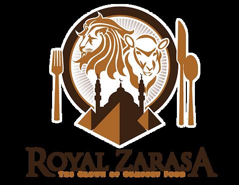 royalZarasa.png