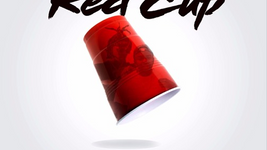 "BugZbugs ""BZB"" - Red Cup feat. Felix London"