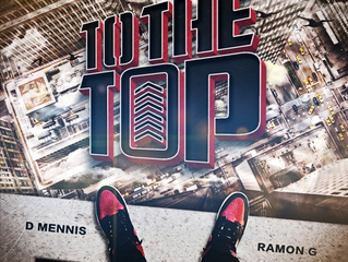 DTM - To The Top feat. Ramon G