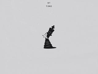 Timo - Check Mate