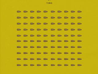 Timo - 100 Shots Rmx