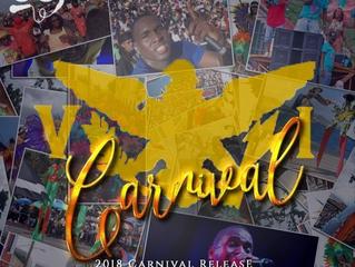 BDJ - VI Carnival