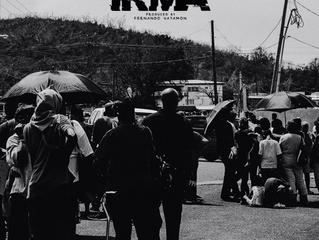 R. City - Irma