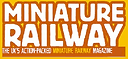 miniature-railway-magazine-11.png