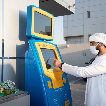 PayBy partners with NT.Payments to further expand UAE footprint and drive financial inclusion