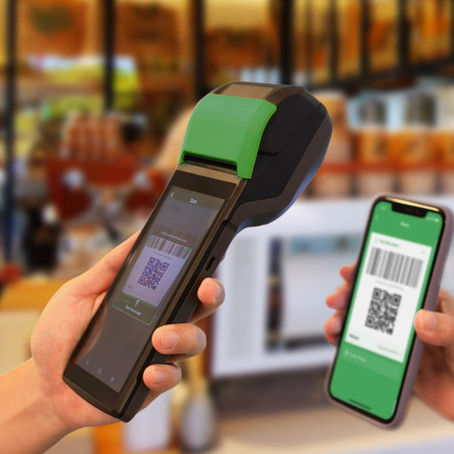 PayBy contactless and secure payments now available at 49 Al Maya Supermarkets across the UAE