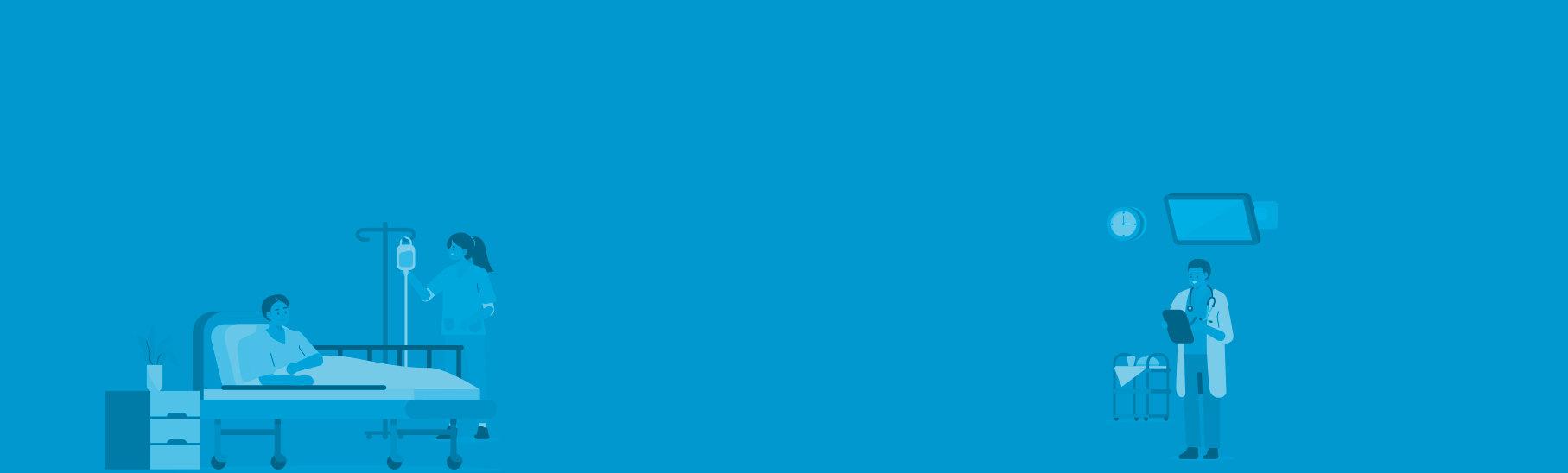 HOAT-New_design_1A_background.jpg