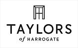taylors-of-harrogate.png