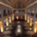 The Renaissance Hotel Cincinnati Bada Bl