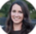 Karen Montgomery I-Do weddings reviews The Chuck Taylors