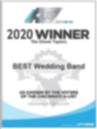 2020 Best Of Winner City A List.jpg