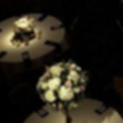 Floral Verde Centerpieces Pin pots.jpg