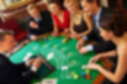 Casino Night In Cincinnati