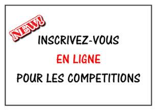 inscrip compet.jpg
