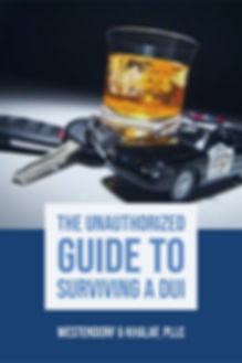 DUI Book Cover Copy2.jpg