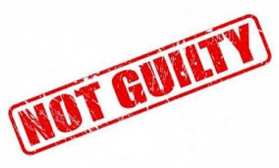 not guilty.jpeg