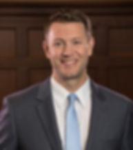 Taite Westendorf Virginia Beach Criminal Defense Attorney
