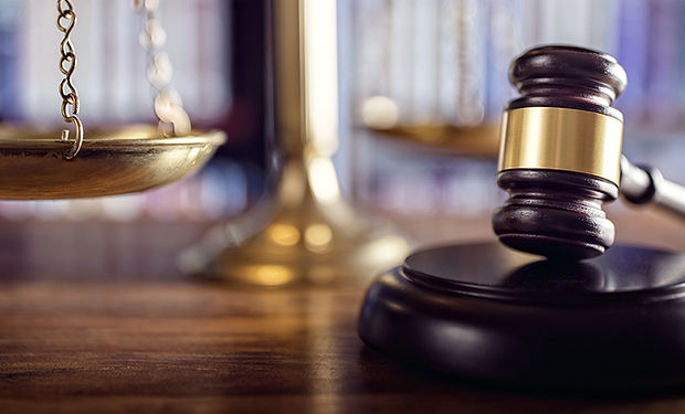 courtroom-gavel-scales.jpg