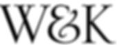 WK_logo_draft3_edited.png