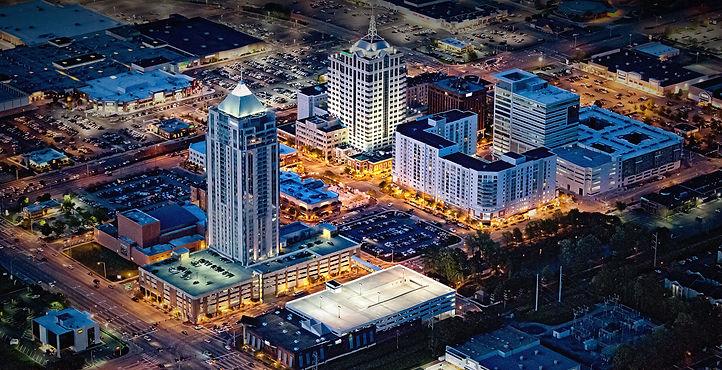 TownCenterNight-10-9-14_A.jpg