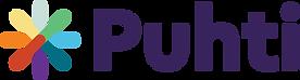 Puhti logo (2).png