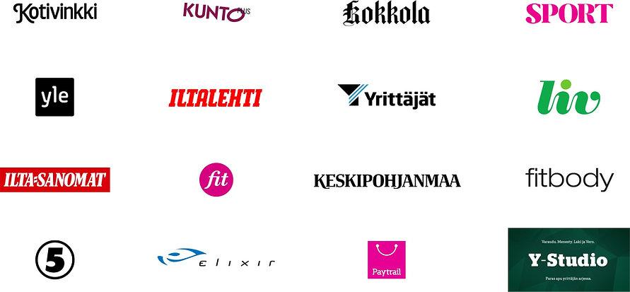logoja sivuille.jpg