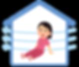 kazetooshi_house_good.png