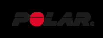 Polar_logo_black_web.png