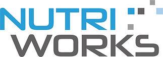 nutriworks-logo.jpg