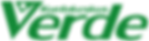 Kuntokeskus Verde logo.png