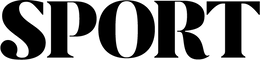 Sport_logo_musta.png