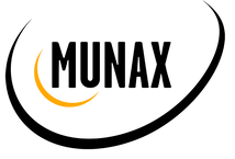 munax-logo-VARSINAINEN-png-musta-musta-kelt_800.png