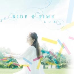 NEW ALBUM 発売!!