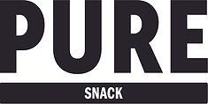 PURE-Snack-logo_black.jpg