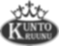 KuntoKruunu logo_edited.png