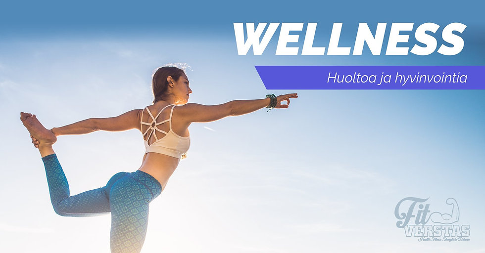 Wellness_banner.jpg