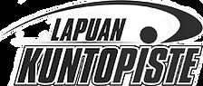Lapuan kuntopiste logo_edited.png