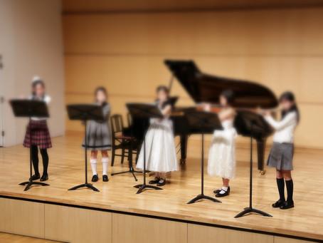 第9回Colorful Concert_1