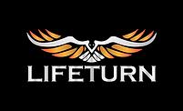 Lifeturn_logo_vaaleat_taustat.png