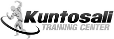 Training center logo_edited.png