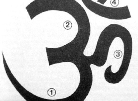 The Mystery & Magic of OM