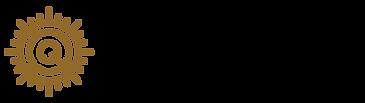 qq_logo_1.png