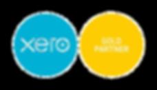 xero-gold-partner-badge-CMYK email_edite