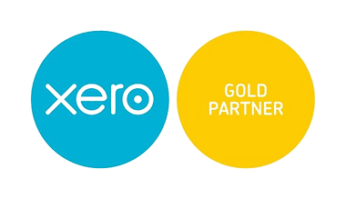 xero-gold-partner-badge-CMYK email_edite
