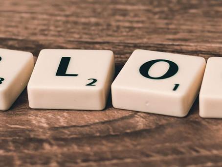 ¿Por qué mi sitio web debe contar con un blog?