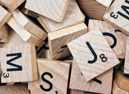 Tips para tener las mejores palabras clave en tu sitio web