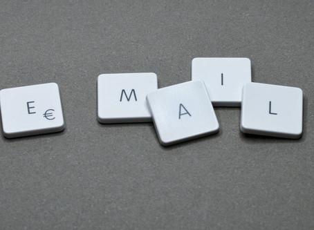 ¿Cómo lograr que tu email marketing sea exitoso?